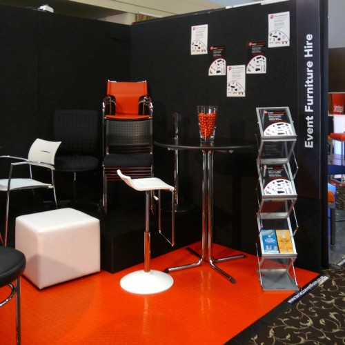 Event Hire Furniture Event Hire Auckland