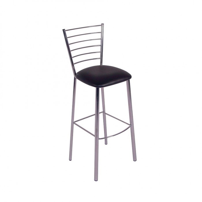 C1301 - Bar Stool - Cellini