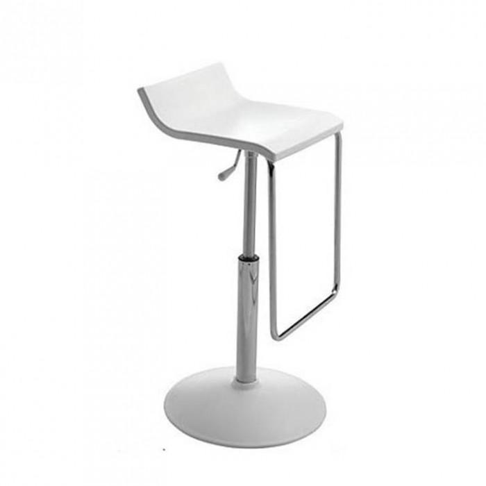 Office Furniture Hire Micro Bar Stool White Event  : c1305microbarstool1 from www.eventfurniturehire.co.nz size 700 x 700 jpeg 21kB