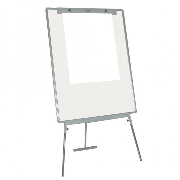F4001 - Flip Chart Presenter - 900w x 1200h