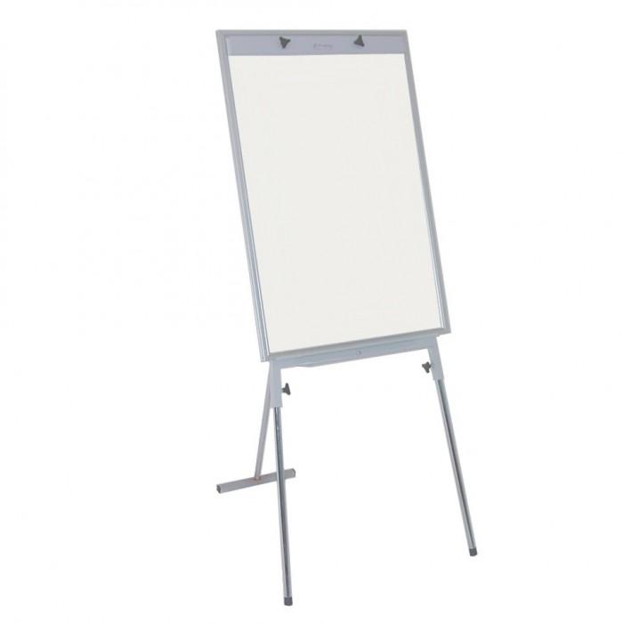 F4002 - Flip Chart Presenter - 760w x 900h