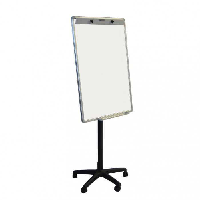 F4004 - Flip Chart Presenter - Mobile - 610x910h