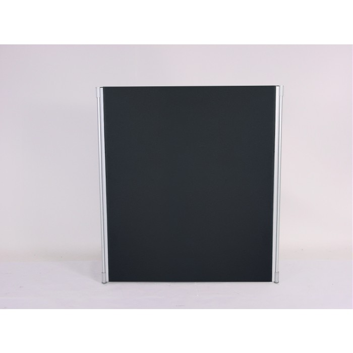 P3521 - Partitioning - Crystal Grey - 1350high