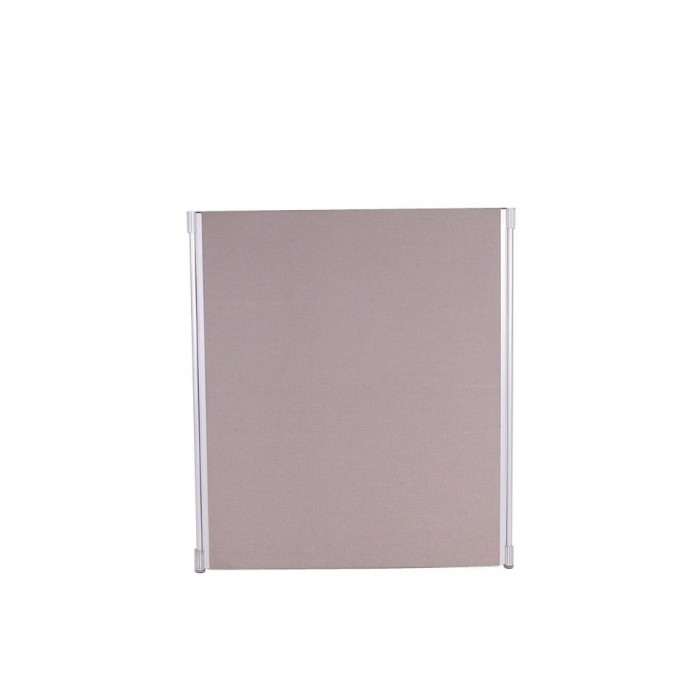 P2501 - Partitioning - Crystal Grey - 1000high