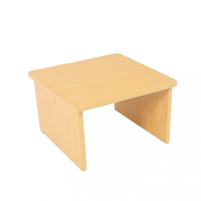Amazing Office Furniture Hire Oxford Coffee Table Tawa Top Caraccident5 Cool Chair Designs And Ideas Caraccident5Info
