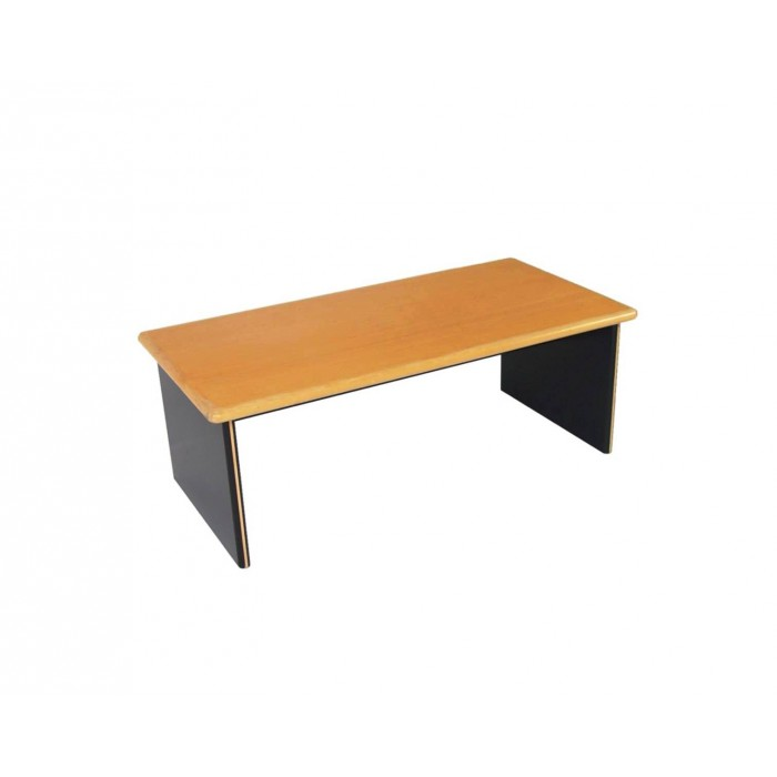 Lift Top Coffee Tables Nz: Office Furniture Hire